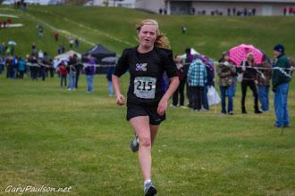 Photo: Varsity Girls 3A Eastern Washington Regional Cross Country Championship  Prints: http://photos.garypaulson.net/p280949539/e49199fd2