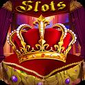 King Midas Slot: Huge Casino icon