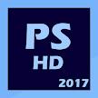 Photoshop HD 2017 APK