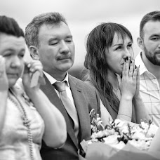 Wedding photographer Aleksandr Smit (aleksmit). Photo of 29.07.2019