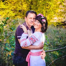 Wedding photographer Anna Prangova (prangova). Photo of 10.05.2015