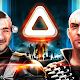 Download AOD: Art of Defense For PC Windows and Mac