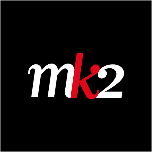 mk2 Icon
