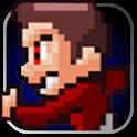 Super Smash Clash - Brothers icon