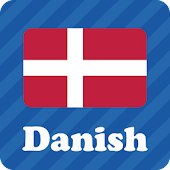 Danish Vocabulary