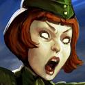 Cabals: Card Blitz (CCG) icon