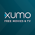 XUMO for Android TV: Free TV shows & Movies apk