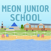 Meon Junior School
