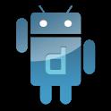 Droidin icon
