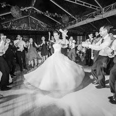 Wedding photographer Alejandra Villa (AlejandraVilla). Photo of 26.06.2016