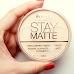 英國平價透亮粉餅Rimmel Stay Matte Pressed Powder 14g