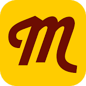 Maltapp - Your Beers App