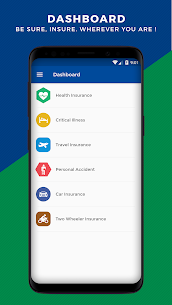 PolicyWorldApp Download For Android 2