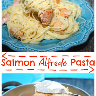 10 best salmon angel hair pasta recipes