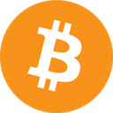 BTC Ticker | Bitcoin Ticker