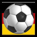 Resultados de la Liga Alemana
