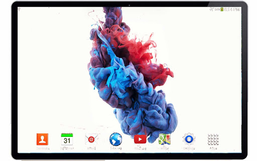 Download Ink In Water Live Wallpaper Google Play Softwares