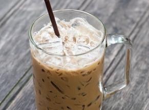 Inventi Vietnamese Iced Coffee Recipe