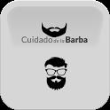 Tips Para Cuidar La Barba icon