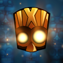 Totemo HD icon