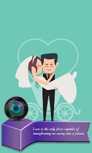 couple love images Ekran Görüntüsü