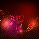 Playit Music Player