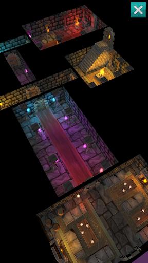 Orc Dungeon 1.0.34 screenshots hack proof 2