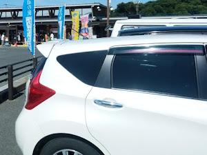 アトレーワゴン S320Gのカスタム事例画像 しんのすけさんの2020年09月23日23:21の投稿