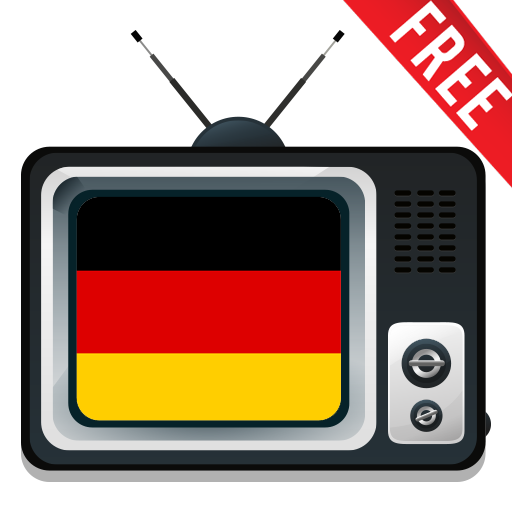 Germany TV MK Sat Free file APK for Gaming PC/PS3/PS4 Smart TV