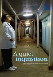 A Quiet Inquisition