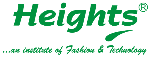 About Us Courses Fashion Designing Interior