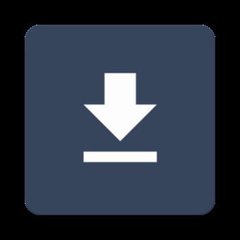 SaverTumb - Saver for Tumblr