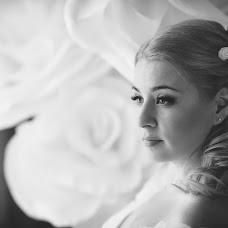 Wedding photographer Nikolay Pilat (pilat). Photo of 11.10.2016