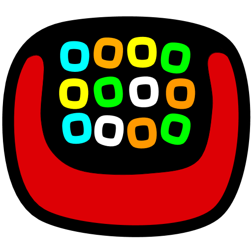 Auto-Text | Next Word 工具 App LOGO-硬是要APP