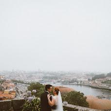 Fotografo di matrimoni Joana Durães (dures). Foto del 22.01.2018