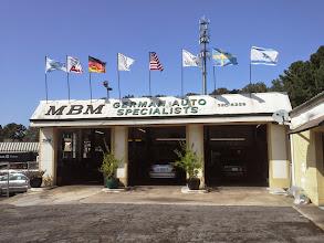 Photo: Come check out our auto repair shop.