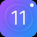 iNotify OS11 1.1