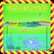 Fish Piano Game (game)