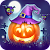 Halloween Legend file APK for Gaming PC/PS3/PS4 Smart TV