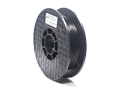 PRO Series Carbon Fiber PLA - 2.85mm (1lb)