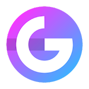 GION - Icon Pack