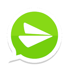 Jongla - Social Messenger app download