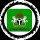 Nigerian Constitution of 1999