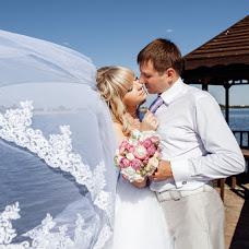 Wedding photographer Yuliya Ponomareva (Juliette28). Photo of 25.08.2015