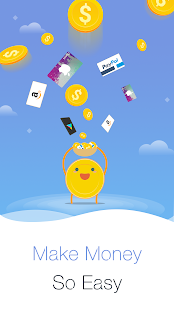 AppRewards - Earn Cash Money- screenshot thumbnail