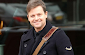 Declan Donnelly sends supportive message to Ant's ex