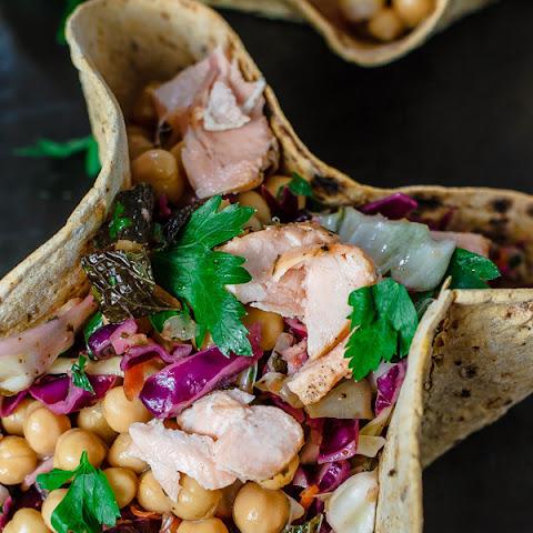 Preparing Radishes For Salad Rezepte | Yummly