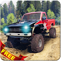 4x4 Jeep Extreme Stunts Mountain Trick Master 2019 APK