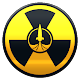 Download Galaxy Shooter II -Nuclear Storm For PC Windows and Mac