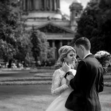 Wedding photographer Sergey Babichev (babichev). Photo of 10.12.2016